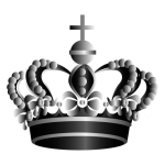 kingcrown1